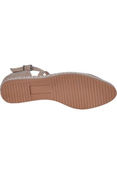 Scarletta Bulldozer 210415 Kışlık Erkek Spor Ayakkabı