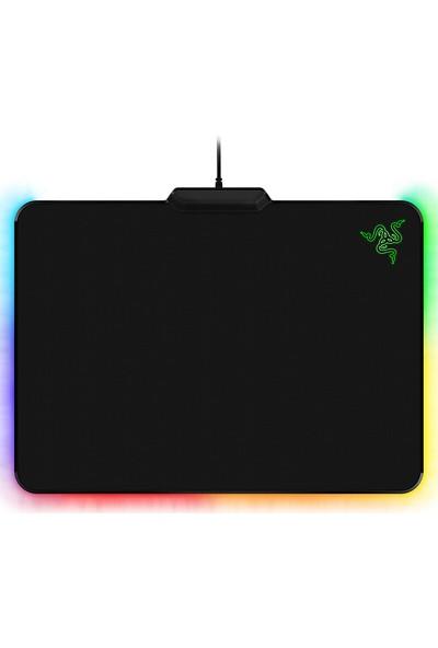 Razer USB Konektörlü Firefly Cloth Edition Mouse Pad