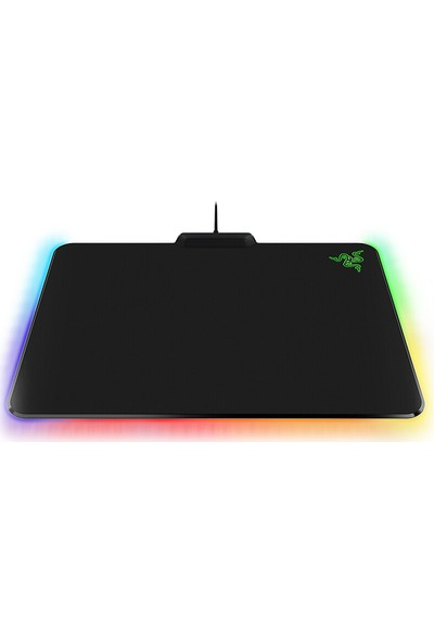 Razer USB Konektörlü Firefly Cloth Edition Mouse Pad