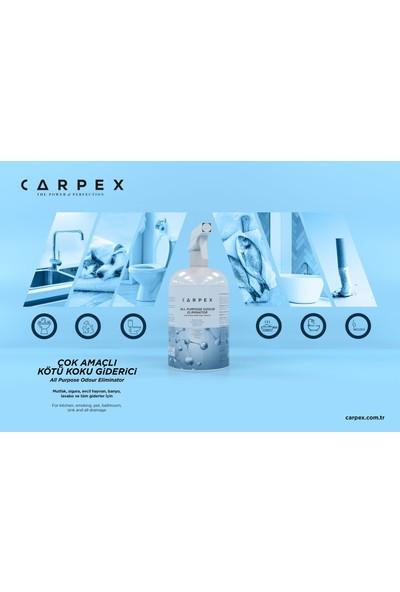 Carpex Çok Amaçlı Kötü Koku Giderici - 500 ml