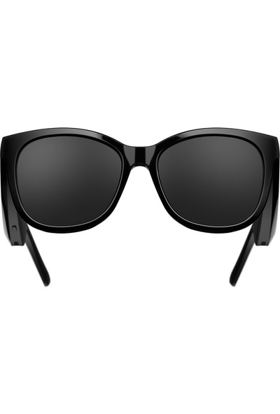 Bose Frames Soprano