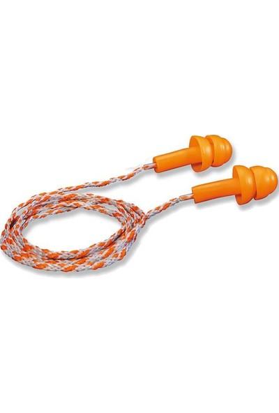 Uvex Whisper 2111201 Kulak Tıkacı