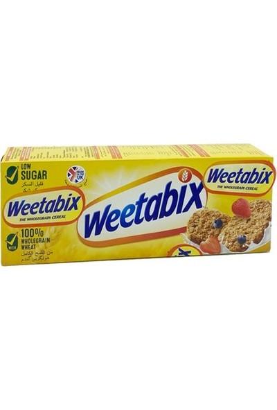 Weetabix Tam Tahıllı Bar 215 gr