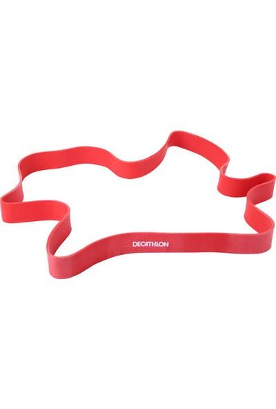 Domyos Direnç Bandı / Crosstraining - 45 kg - Training Band Domyos