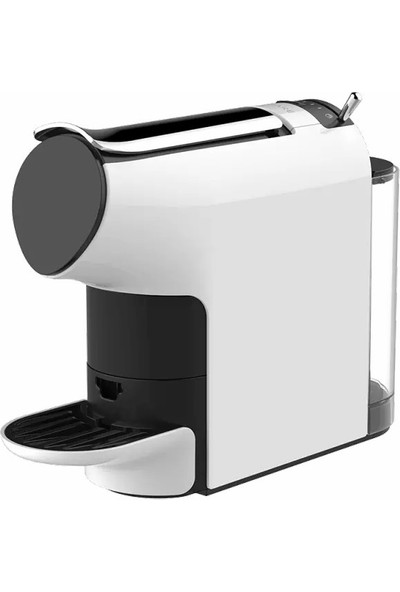 Xiaomi Xinxiang İtalyan Stili Kapsül Kahve Makinesi (Yurt Dışından)