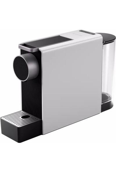 Xiaomi Youpin İtalyan Stil Taşınabilir Kapsül Kahve Makinesi (Yurt Dışından)