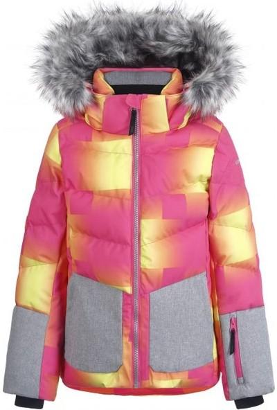 Icepeak Lomıta Jr G Downlook Ceket