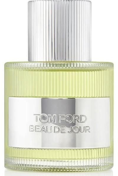 Tom Ford Signature Beau De Jour Edp 50 ml