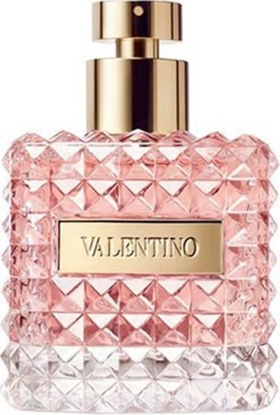 Valentino Donna Edp 50 ml