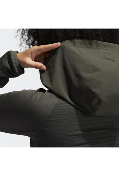 adidas Cold.rdy Training Kadın Sweatshirt