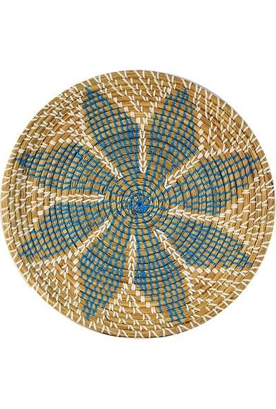 My Lamp Aries 40 x 9 cm Duvar Dekoru