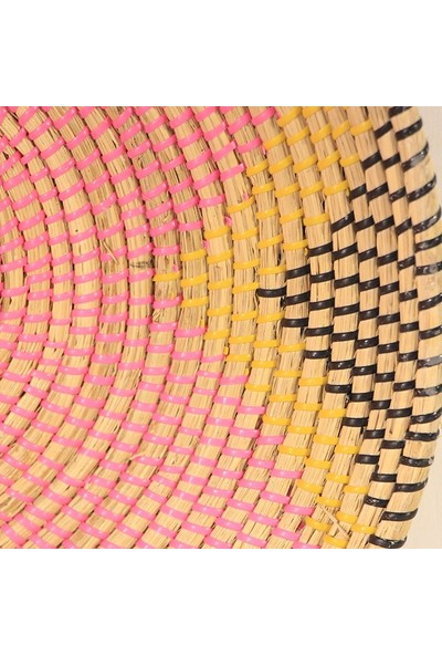 My Lamp Scorpio 25 x 6 cm Duvar Dekoru