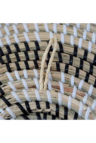 My Lamp Wind 30 x 7 cm Duvar Dekoru