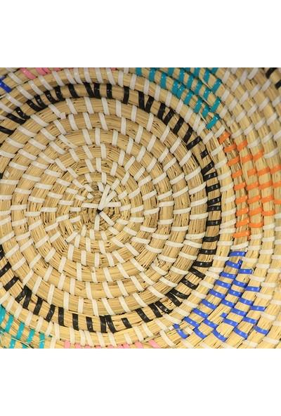 My Lamp Cancer 25 x 6 cm Duvar Dekoru