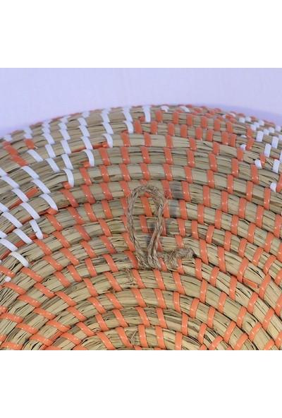My Lamp Leo 25 x 6 cm Duvar Dekoru