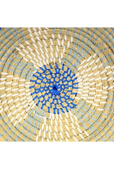 My Lamp Aquarius 45 x 10 cm Duvar Dekoru
