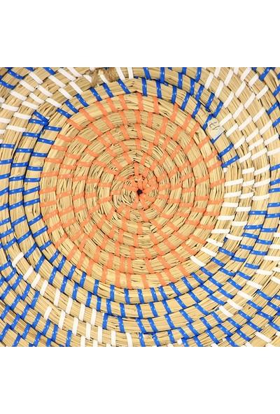 My Lamp Sagittarius 35 x 8 cm Duvar Dekoru