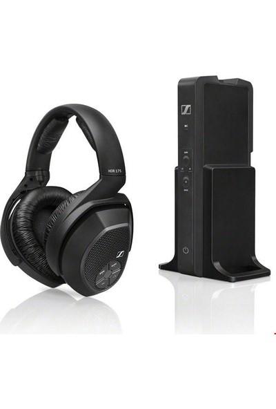 Sennheiser RS 175-U Kablosuz Kulak Çevreleyen TV Kulaklığı
