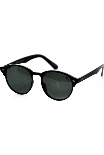 Qzen 4552120045876 Unisex Güneş Gözlüğü
