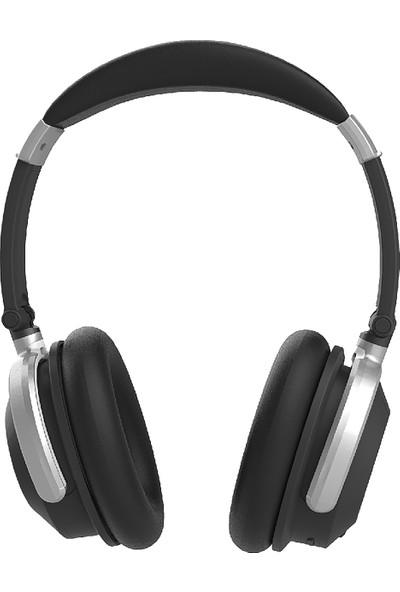Vidvie BBH2103 Bluetooth Kulak Üstü Kulaklık