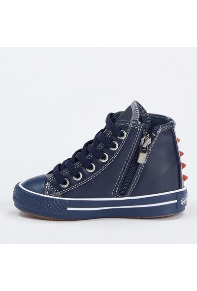 DeFacto Erkek Çocuk Bağcıklı Sneaker