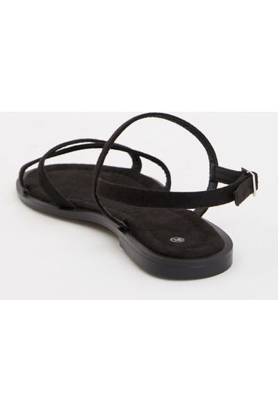 DeFacto Fashion Sandalet R8921AZ20SP