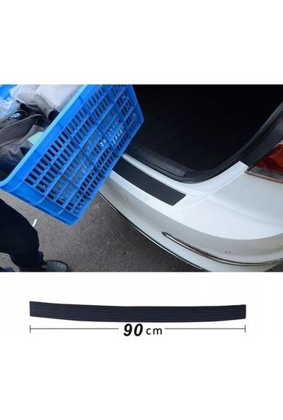 Yenimiyeni Araba Kapı Bagaj Eşiği Koruyucu Kauçuk Ped