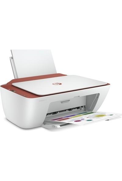 HP DeskJet 2723 All-in-One Wi-Fi 7FR55B
