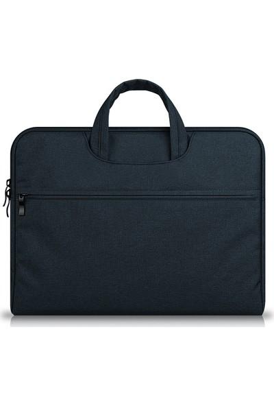 Sw Future Apple Macbook Astar / Notebook Çantası