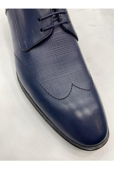 Saraçoğlu Ayakkabı