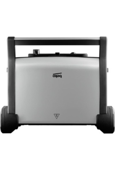 Beko Tm 5006 G Tost Makinesi 2000 W