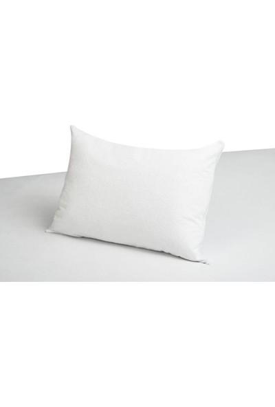 Kupon Micro Yastık 850 gr 50 x 70 cm