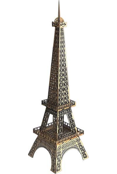 Pershang Eyfel Kulesi