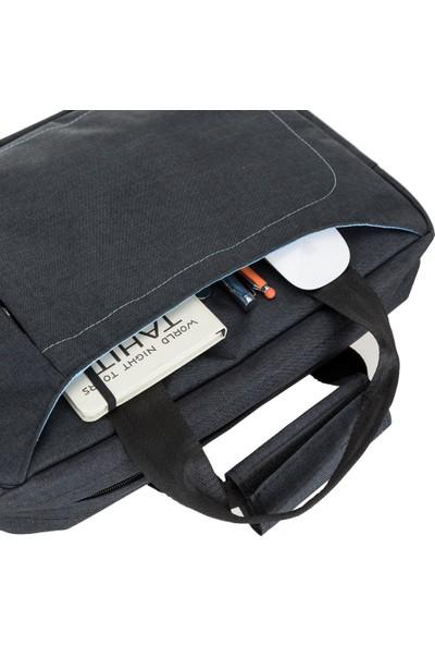 Plm Bruni 13-14 Inç Laptop Çantası