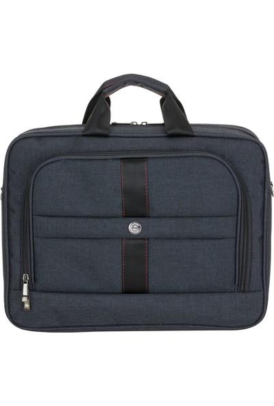 Plm Santori 13-14 Inç Laptop Çantası