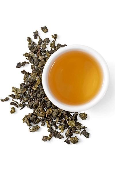 Monero Oolong Çayı 250 gr