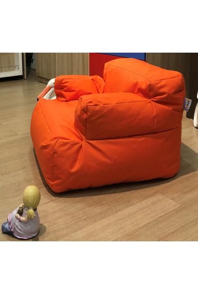 Armutland Mini Relax Armut Puf Koltuk ( 1-8 Yaş )