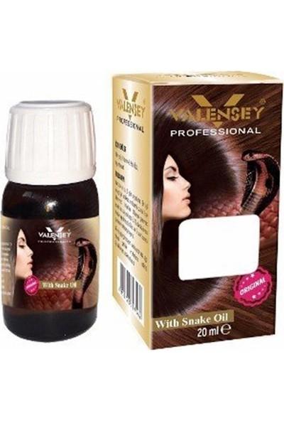 Valensey Yılan Yağı 20 ml (Snake Oil)