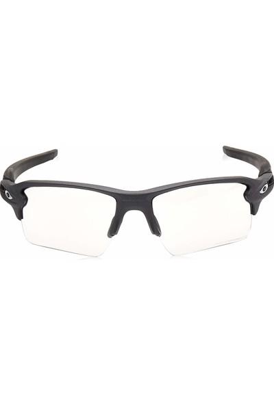 Oakley Flak 2.0 XL Fotokromik Erkek Gözlük