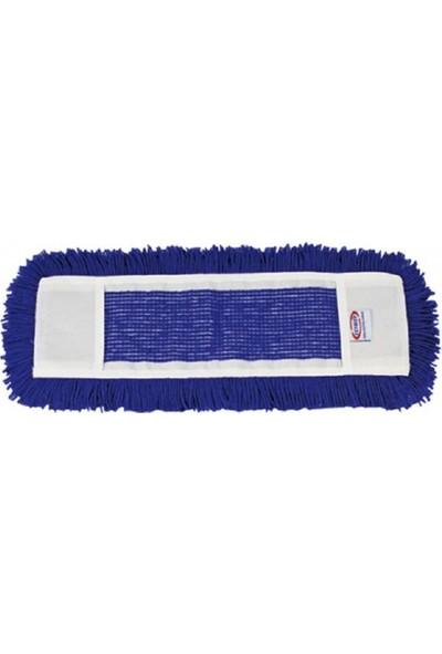 Soft Orlon Mop 80 cm
