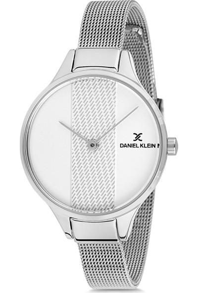Daniel Klein DK011887K-01 Kadın Kol Saati