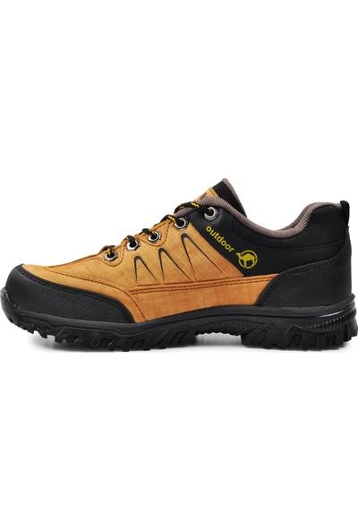 Texin Taba Outdoor Ayakkabı