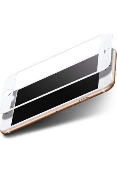 Mcdodo IPHONE 7 Plus/8 Plus Glass Pro+ Ekran Koruyucu Cam