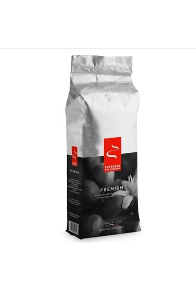 Hausbrandt Vending Premium Çekirdek Kahve 1 kg