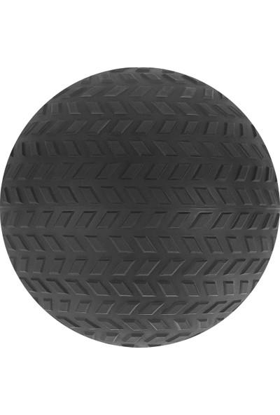 Usr SB10 10 kg Zıplamayan Sağlık Topu-Slam Ball