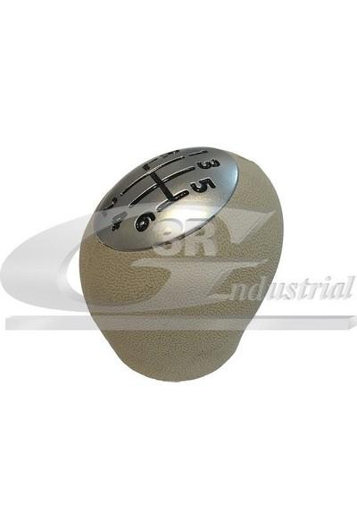 OEM 328650024R , Duster Megane 3 Fluence Master Vi̇tes Topuzu 6 Vi̇tes Bej Renk
