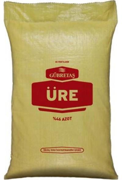 Gübretaş Üre (% 46 Azot) Gübre-10 kg