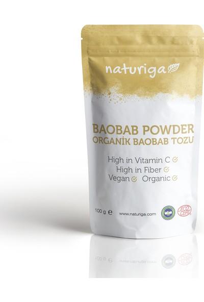 Naturiga Baobab Tozu