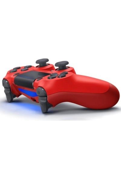 Sony PS4 Dualshock 4 V2 Gamepad KolTeşhir