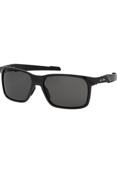 Oakley OO9460 Erkek Güneş Gözlüğü